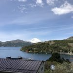 How to avoid congestion in Hakone